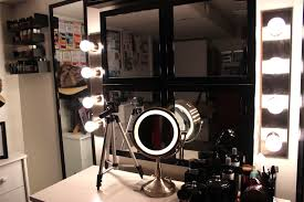 unusual bathroom lighting. brilliant unusual 5 step vanity lighting tutorial youtube lively plug in on unusual bathroom