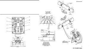 silverado wiring diagram discover your wiring diagram 1984 corvette horn wiring diagram