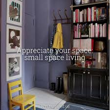 New York City Bedroom Decor Small Space Living Archives New York City Inspired Appreciate Your