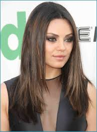 Haircut Styles For Long Hair 153600 18 Greatest Long Hairstyles For