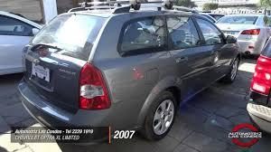 www.VideoAutos.cl :: Autos Usados con Video :: Chevrolet Optra XL ...