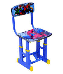 large size of spiderman desk chair cartoon delta