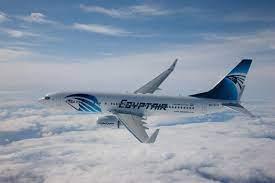 EGYPTAIR - مصر للطيران تستأنف رحلاتها المباشرة بين القاهرة ودوسلدورف يوليو  القادم وتخفيضات في الاتجاهين بمناسبة إعادة التشغيل في ضوء رؤية وزارة  الطيران المدني المصري للتوسع في ربط القاهرة بالعديد من النقاط