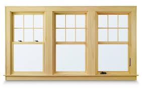 andersen a series windows feature