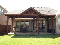 solid roof patio cover plans. Patio Roof Types Solid Cover Builder   Design \u0026 Installation San Antonio, Plans D