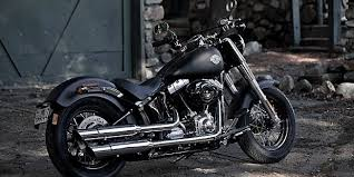 fareedasview new harley davidson motorcycle sportster 72 and