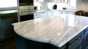 giani granite white diamond granite white diamond white diamond paint cur pics 8 white diamond paint granite white giani granite white diamond