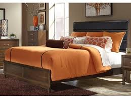Furniture direct 365 Liberty Furniture Liberty Furniture Bedroom King Upholstered Bed Factory Direct Furniture Liberty Furniture Bedroom King Upholstered Bed 365brkub Factory
