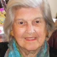 Vivian McClure Obituary - Death Notice and Service Information