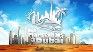 Les Marseillais à Dubai (générique) - YouTube