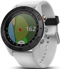 Garmin Golf Watch Comparison Chart 2018 Garmin Approach S60 Vs S40 Vs S20 Vs X40 Difference