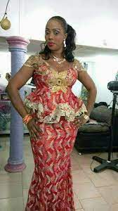We did not find results for: Pagne Et Dentelle Latest African Fashion Dresses African Dresses For Women African Print Dresses