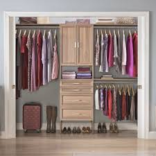 california closets average cost rated 51 from 100 by 144 users aesthetic california