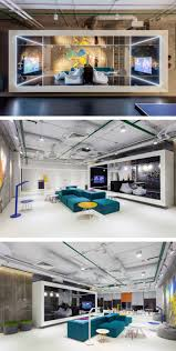 office design online. SOESTHETIC GROUP Have Designed The Ukrainian Offices For Playtech, A Online Gaming Software Company. Office Design R