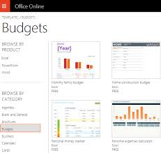 office microsoft templates excel templates how to make and use templates in microsoft excel