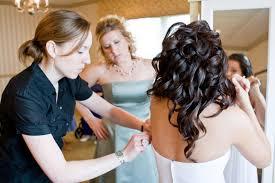 Amazing I Need A Wedding Planner Tuckertainment Do You Really Need