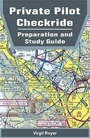 Fog Chart 2017 Study Guide Private Pilot Checkride Preparation And Study Guide By
