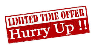 Image result for hurry UP