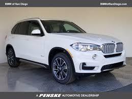 BMW Convertible 2013 bmw x5 xdrive35i sport activity : New 2018 BMW X5 xDrive35i Sports Activity Vehicle SUV at BMW of ...