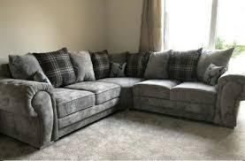 new verona corner sofa 3 2 sofa set