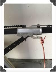 decorating interesting tips and tricks stanley garage door opener with size 1439 x 1858