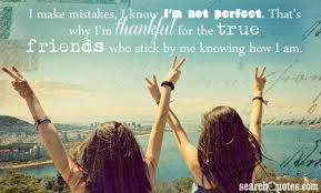 Thankful Quotes For Friends 91 Inspiration Quotes About Thankful For Good Friends 24 Quotes