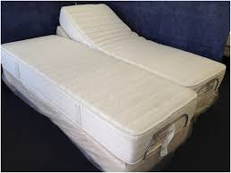 mattress in a box sam s club. Full Size Of Denver Mattress El Paso 38045 Quality Disability Beds Dual Queensize Adjustable Bed Discount In A Box Sam S Club