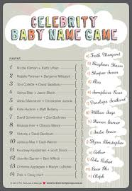 292 Best Baby Shower Games U0026 Activities Images On PinterestBaby Name Games For Baby Shower