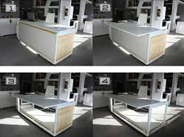 multifunctional furniture for small spaces. contemporary furniture for samll spaces multifunctional small s