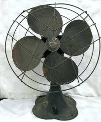 osculate fan vine junior osculating oscillating with remote tower target retro garrison pedestal