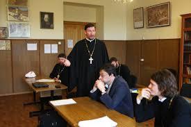 На июньском заседании кафедры состоялась предзащита кандидатской  Выступление рецензента прот Д Юревича