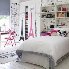 Best Teen Rooms Lofty Inspiration Inspirational Ideas For Teen Rooms.