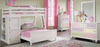 Value City Furniture Kids Beds 2932
