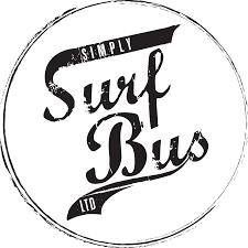 Simply <b>Surf Bus</b> ltd - Home | Facebook