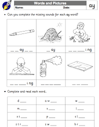 Worksheets are hi there today we are going to look at the ai you, phonics, sample. Phonics Lessons Eyfs Reception Long A Sound Ay And Ai Resources And Worksheets Sound Teachingcave Com