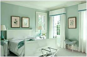 green master bedroom designs. Perfect Bedroom Green Master Bedroom Pastel Save  Paint Colors Picture And White Blue  Intended Designs