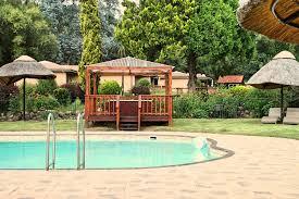 riverbend chalets gold crown resort resort drakensberg garden south africa deals