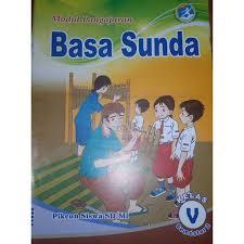 Perangkat bahasa sunda untuk smp kelas 7 semester 2 buku bahasa sunda kelas 11 kurikulum 2013 revisi 2017 pdf. Modul Bahasa Sunda Soal Rumit