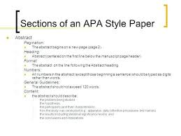 How To Write A Cover Page Inspiration Cover Page For Apa Style Paper Colbroco