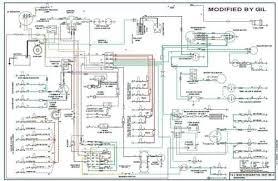 2000 kenworth t800 wiring schematics wiring schematic diagrams 2000 kenworth t800 wiring schematics fuse panel