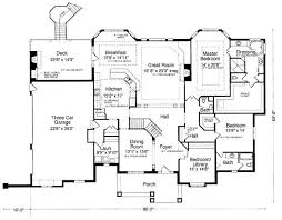 17 best house designs images on pinterest dream house plans Small Craftsman House Plans With Photos house plans, home plans and floor plans from ultimate plans small craftsman style house plans with photos
