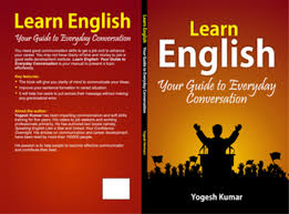 you want to speak english this is the book you need