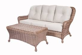 palm casual patio furniture. Palm Casual Patio Furniture O