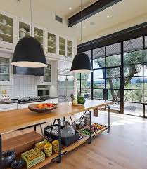 Terrific Loft Homes 17 Best Ideas About Loft Style Homes On Pinterest .