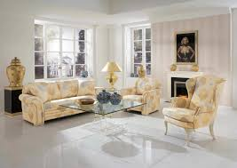 white carpet room. living room, traditional rooms 10 of the best delightful dining round drop ceiling cement floor white carpet room l