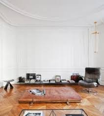 decor Archives - This Is Glamorous