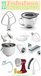 kitchenaid new attachments. 11 fabulous kitchenaid mixer attachments you probably need kitchenaid new
