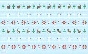 christmas sweater wallpaper tumblr. Delighful Wallpaper 1920x1080 Sweater Wallpaper  To Christmas Wallpaper Tumblr R