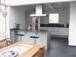 Bilder Deko Für Küche Und Esszimmer Modern Wohndekoration