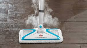 steam mops steam cleaners